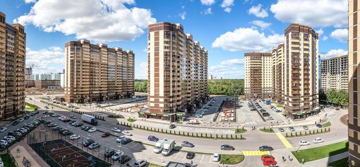Размер помощи по программе Молодая семья в Воронеже и области