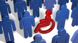 Трудоустройство инвалидов5