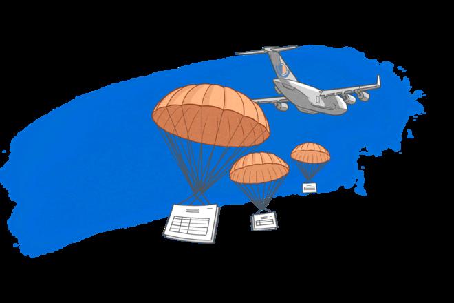 Пилотный проект ФСС3