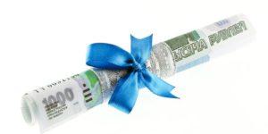 Страховая премия