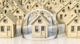 Страхование дома2