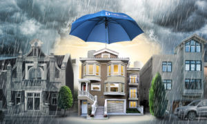 Страхование дома3