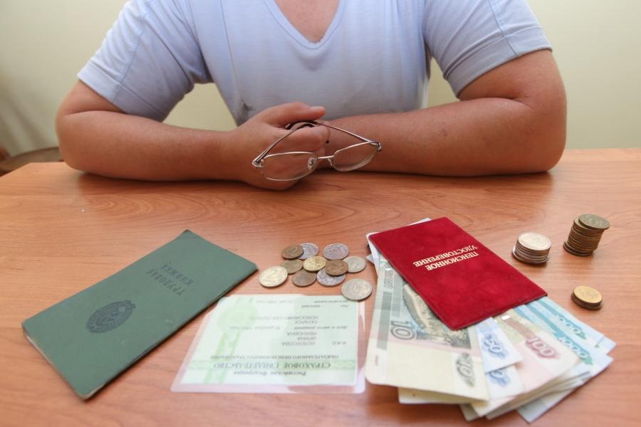 Индексация пенсий4