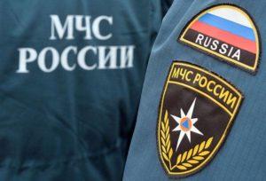Будут компенсировать военным пенсионерам пенсию мвд мчс россии