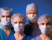 Пенсии медикам2
