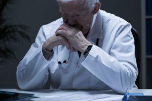 Пенсии медикам5