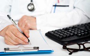 Пенсии медикам6