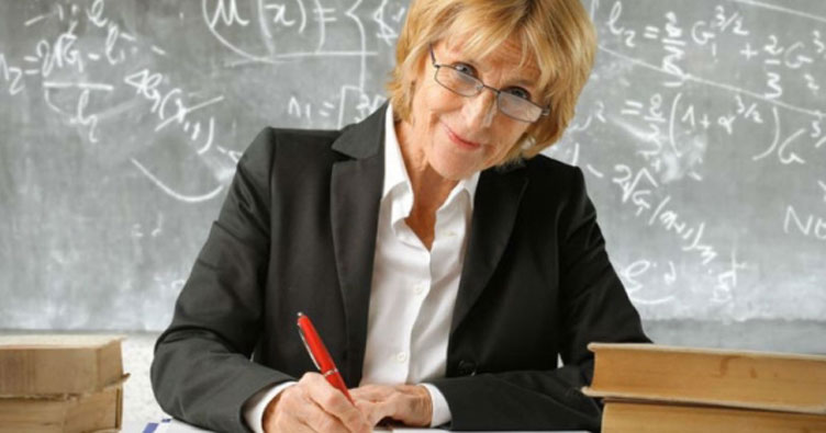 Пенсии учителям3