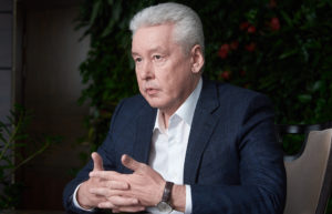 Пенсии в Москве и МО4