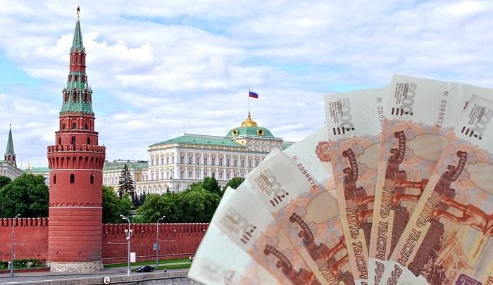 Пенсии в Москве и МО6