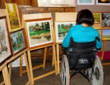 Пенсии инвалидам 2019-3