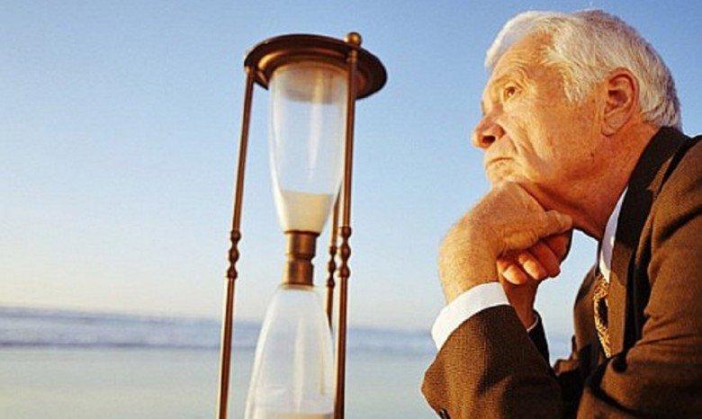 Повышение возраста для пенсионеров3